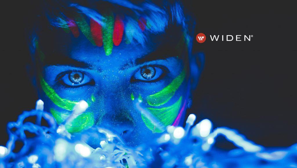 Widen Rolls Out Design Services for Digital Asset Management Customers