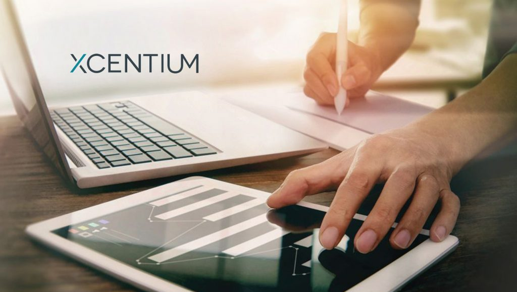 XCentium Launches Import Plugin to Accelerate Systems Integration for Sitecore Experience Commerce
