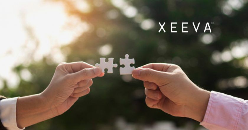 Xeeva and Agiloft Announce New Strategic Partnership for Source-to-Contract Management