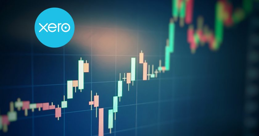 Xero Unveils Deeper Integrations with Microsoft Office 365, Google, HubSpot and More to Solve the Small Business Data Silo