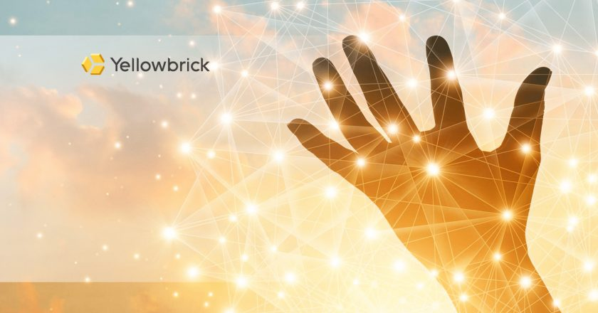 Yellowbrick Data and Tableau Partner to Deliver Accelerated Business Decisions and Enhanced Economics