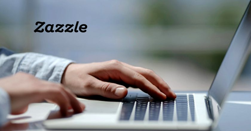 Zazzle Collaborates with Adobe to Help Creators Monetize Their Designs
