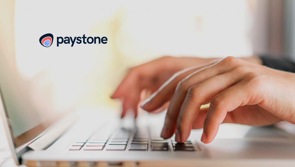 Zomaron Acquires DataCandy and Rebrands as Paystone to Become North American Powerhouse in Customer Engagement Solutions