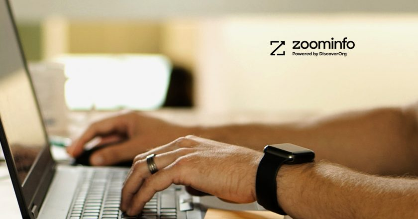ZoomInfo Acquires Seattle-Area Startup Komiko to Further Automate Go-To-Market Success