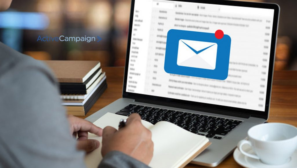 ActiveCampaign Introduces Predictive Content, A Machine Learning Feature That Predicts The Most Engaging Email For Each Individual in an Audience