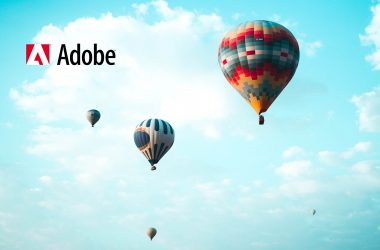 Adobe Experience Platform Brings a Real-Time CDP; Launches Context-Based Journey Orchestration