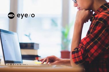 eyeo: Surf the Web Without Annoying Ads