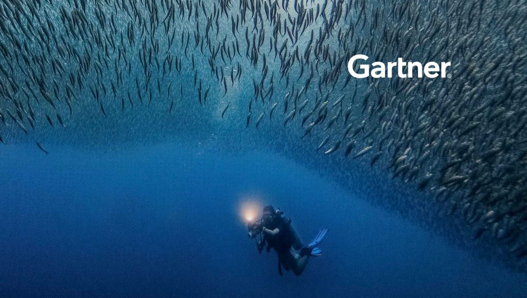 Gartner Reveals the Top Three Barriers to Innovation in Marketing