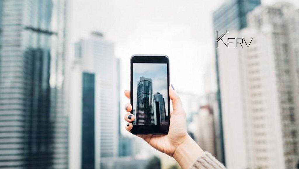 KERV Video Data Enhances Personalization & Consumer Experience