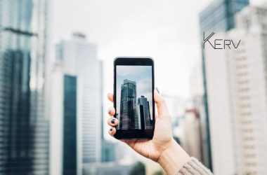 KERV Video Data Enhances Personalization & Consumer Experience
