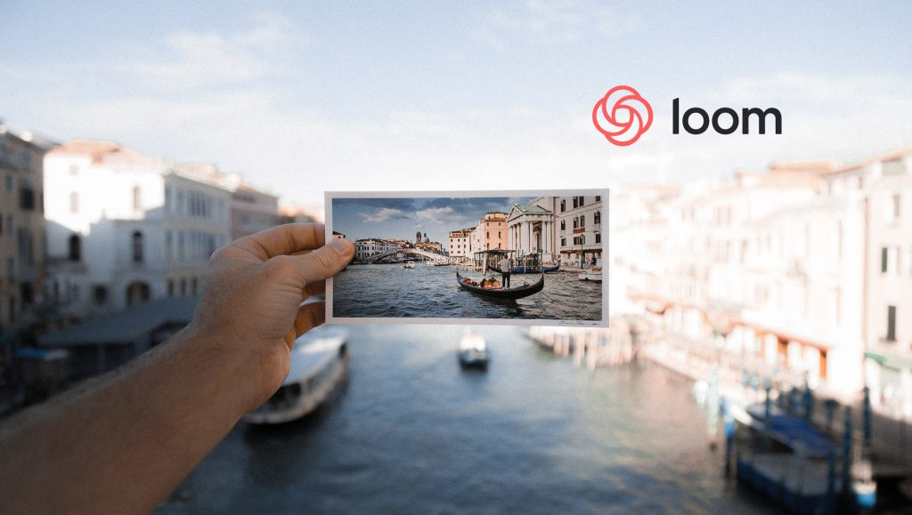 Video Tool Loom Raises $30 Million; Instagram Co-founders Kevin Systrom and Mike Krieger Among Investors