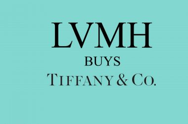 What Louis Vuitton (LVMH) Buying Tiffany & Co. Means for Retail Marketing