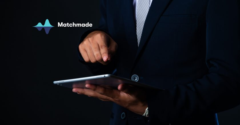 Matchmade Expands Its Influencer Marketing Platform to Help Millions of App Marketers, TikTok and Opera Amongst First Clients to Sign Up