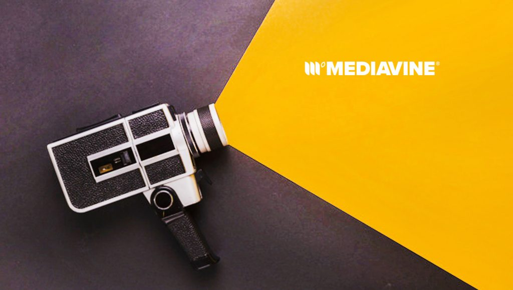 Mediavine Launches Grow with the Acquisition of Social Pug and Optin Hound WordPress Plugins