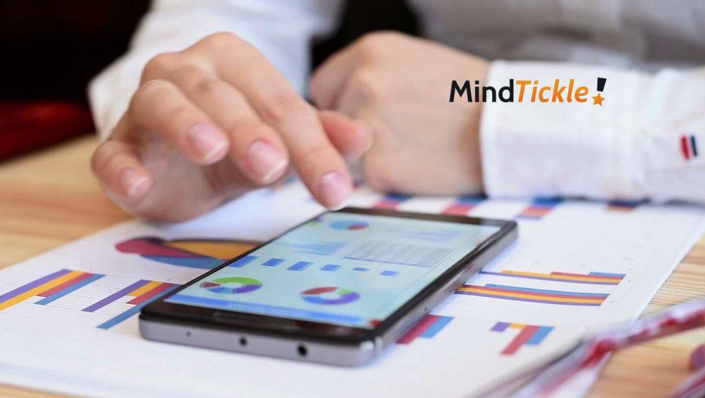 MindTickle Joins LinkedIn Learning Solutions Integration Partner Program