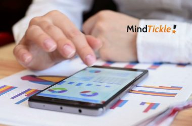 MindTickle Joins LinkedIn Learning Solutions Integration Partner Program