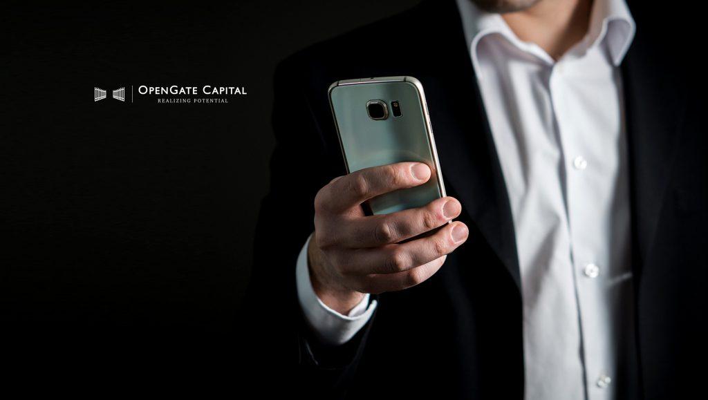 OpenGate Capital Announces Acquisition of Majority Interest in Coremedia AG
