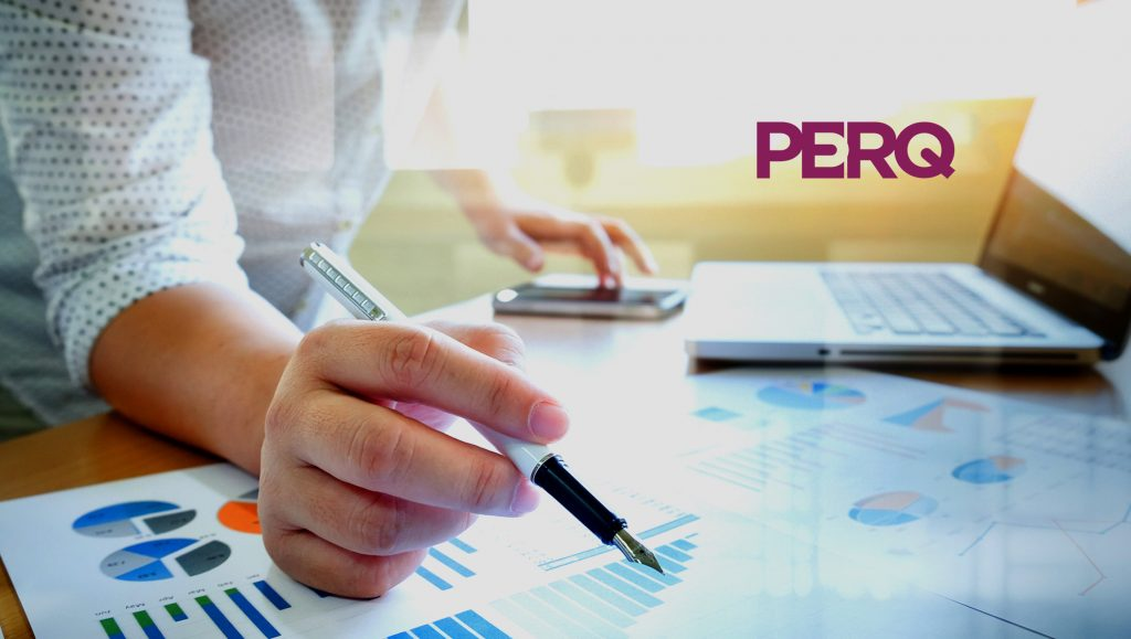 PERQ Announces Two New Partnerships in Multifamily Industry