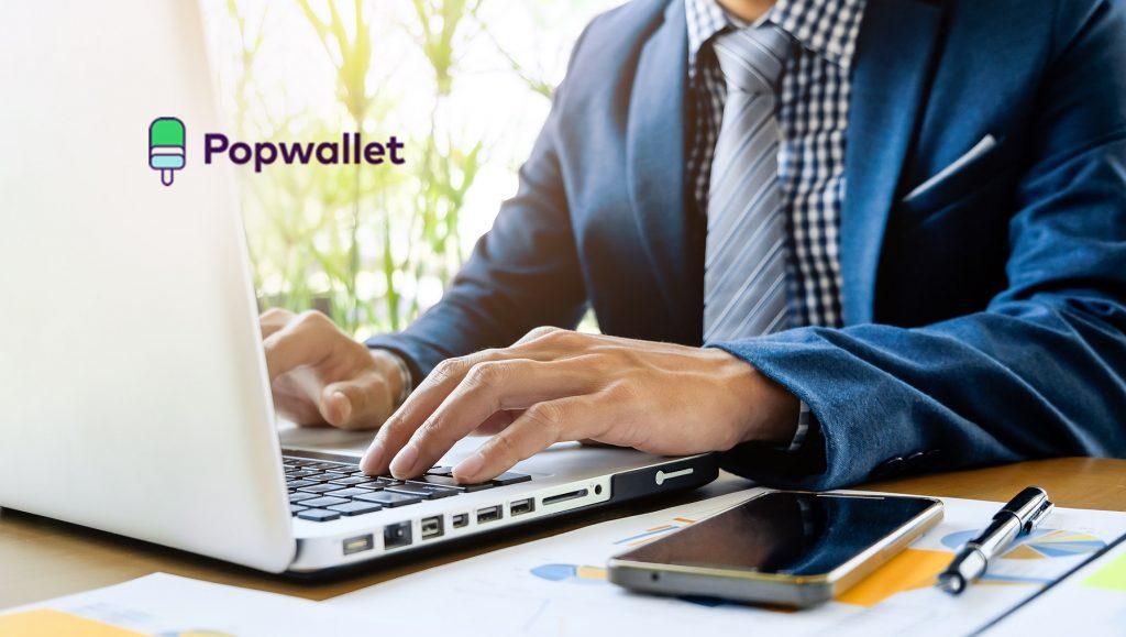 Popwallet Raises $4 Million for Mobile Wallet Marketing Automation