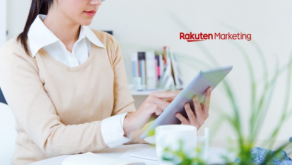 New Rakuten Marketing Research Reveals APAC Consumer Intentions Ahead of the Holidays