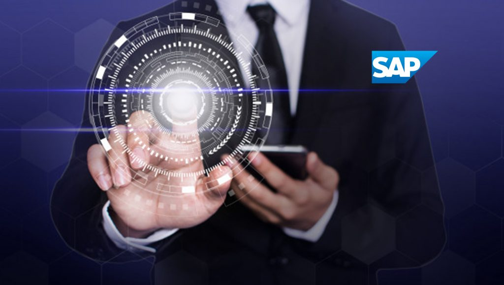 World's Largest Survey of BI and Analytics Users Shows Top Rankings and Leading Positions for SAP Analytics Cloud