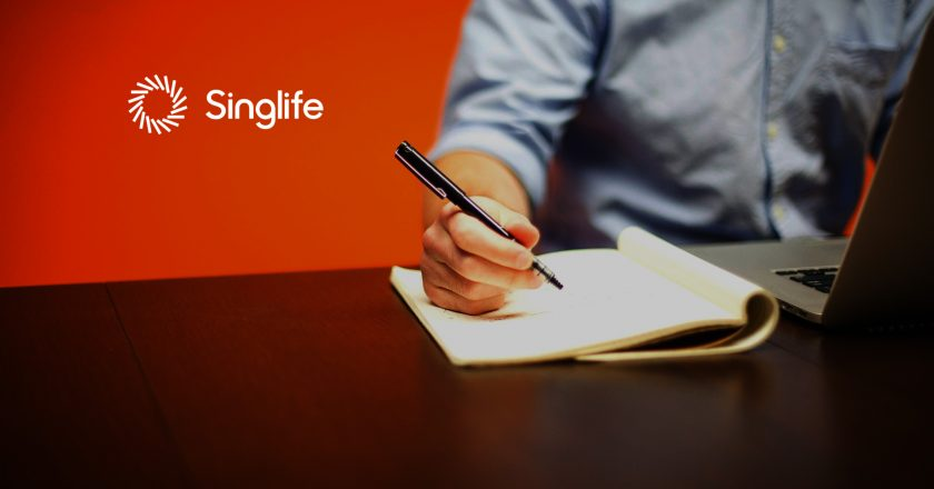 Singlife Launches Singapore's First Insurance Savings Plan with Visa Card to Spend