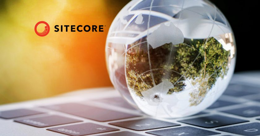 Sitecore Unveils SaaS Strategy, Announces Updates to Experience Platform and Content Hub