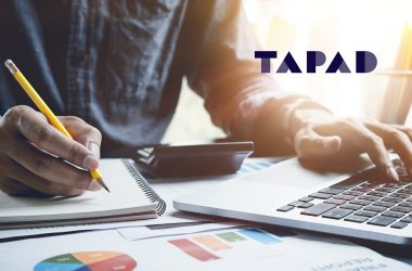 Tapad and Lifesight Sign Partnership To Power Cross Device Capabilities Within Lifesight's Real World Intelligence Platform