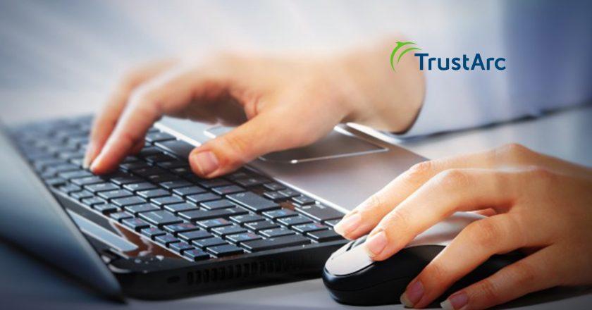 TrustArc Acquires Nymity to Reimagine Privacy