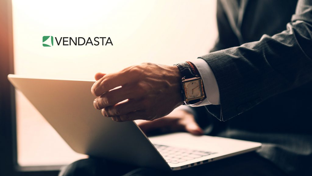 Vendasta Launches Product-Led Growth Initiative for Partners