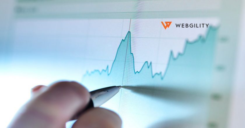 Webgility Officially Relocates Headquarters to Arizona
