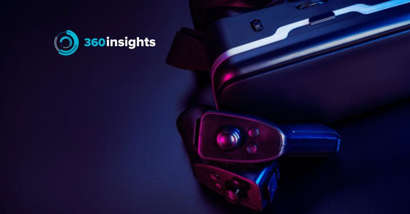 360insights & The 2112 Group Host Channel Pulse East Live