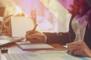 5 Marketing Tips for Solopreneurs