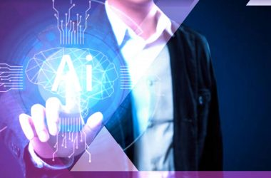 AI 2020 Predictions from Tom Libretto, CMO at Pega - What's next for Marketing?
