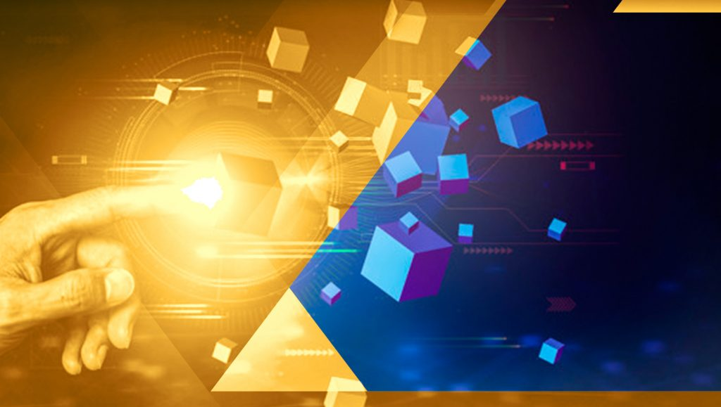 AI Takes Center Stage at Web Summit 2019