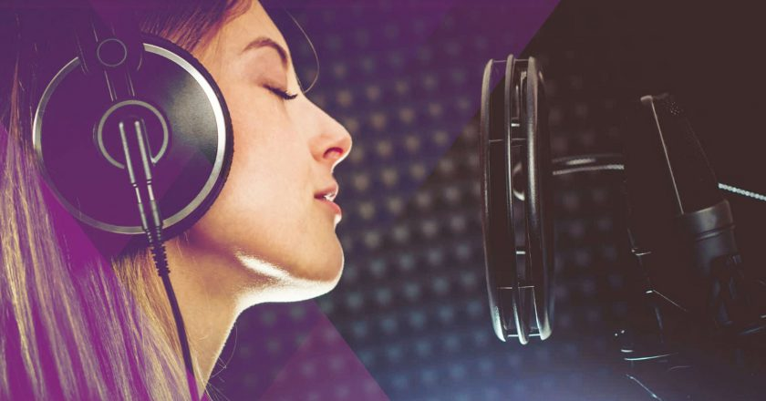 AI for Voice Transcription: Is It Here to Last?