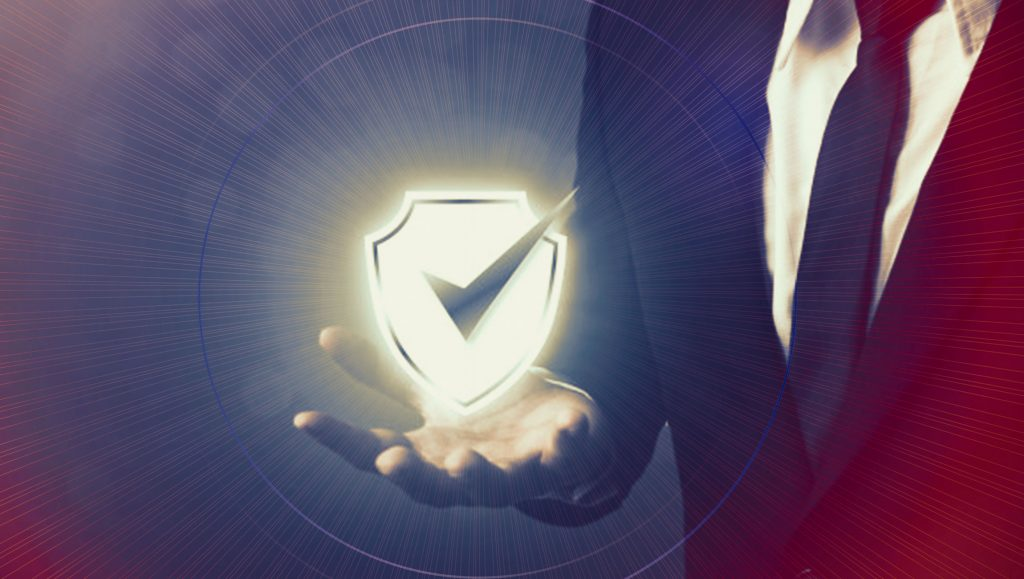 Ad Security Predictions for 2020