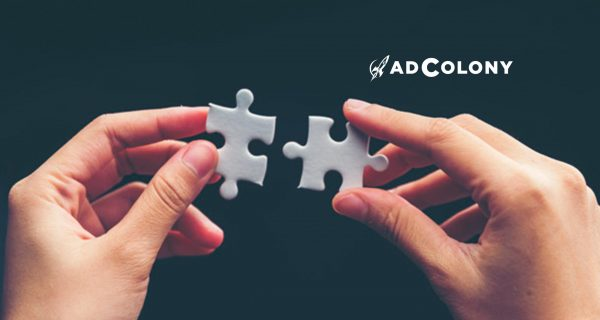 AdColony Partners with Digital Commons to Elevate Mobile Ad Experience in New Zealand