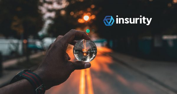 Adventist Risk Management Adopts Insurity's Policy Decisions Evolution and Digital Services Platform to Streamline and Automate Workflows