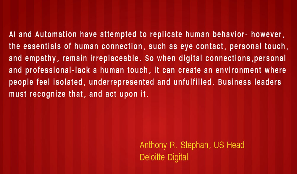 Anthony-R.-Stephan_-US-Head-at-Deloitte-Digital