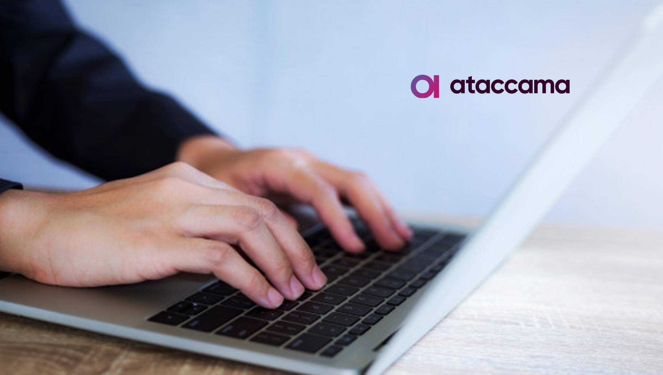 Ataccama Positioned as a Visionary in the 2019 Gartner Magic Quadrant for Data Quality Tools for the 8th Year