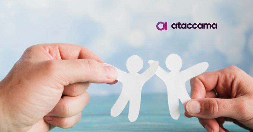 Toronto Public Library Partners with Ataccama to Modernize Data Management Practices Across Their Library Systems