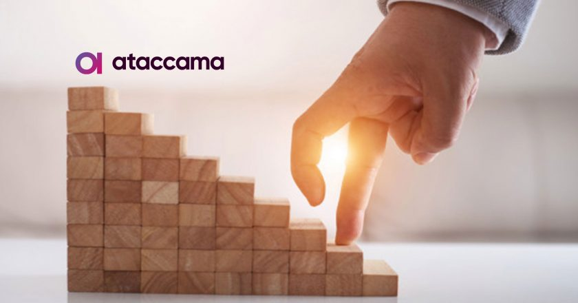 Ataccama and MANTA Announce Partnership for Comprehensive Data Management with Lineage