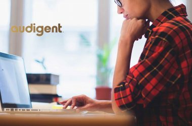 Audigent Releases SmartPMP Product, Delivering Critical New Tool to Media Buyers Worldwide