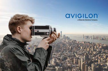 Avigilon Adds Appearance Alerts to Commercial Video Management Software