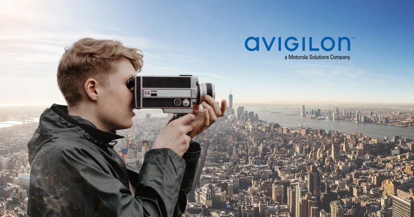 Avigilon Adds Appearance Alerts to Commercial Video Management Software