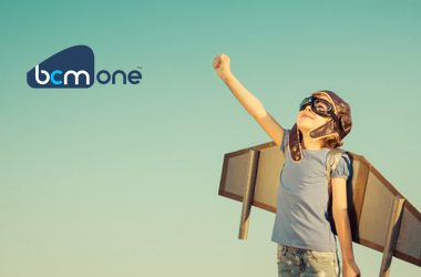 BCM One Acquires Unified Communications Provider Arena One