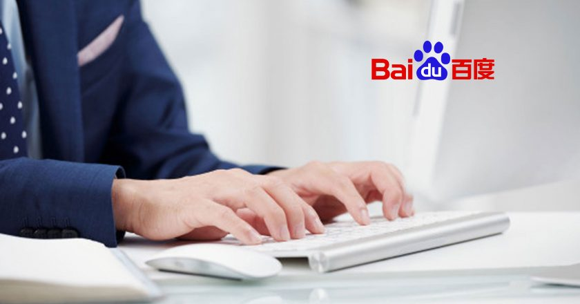 Baidu's Facemoji Keyboard Releases Kaomoji Report