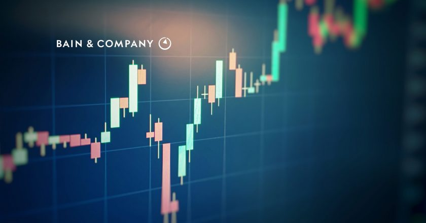 Bain & Company Acquires Pyxis To Provide A Valuable New Dimension In Due Diligence and Investment Analysis