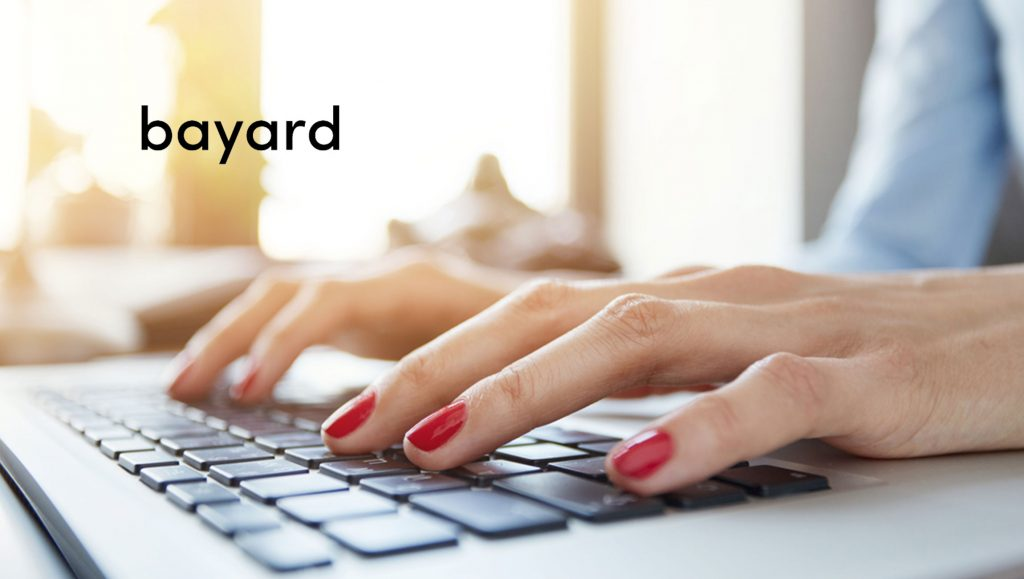 Bayard Advertising Agency Adds Yet Another Industry Leader - Hires Mitch Gerson